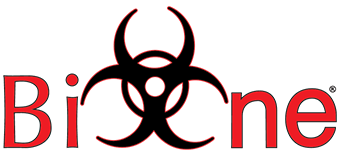 Biohazard Cleaning Company and Crime, Trauma Scene Cleanup in Minneapolis Area, Minnesota